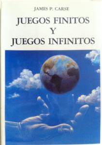 www.excelitas.es