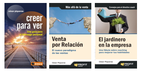 imagen 3 libros
