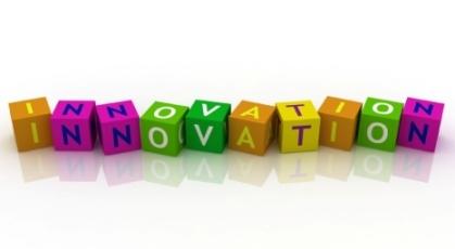 innovacion comercial