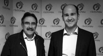 radio 9 cesar piqueras
